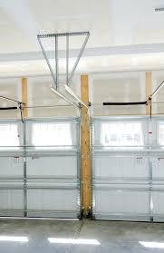 ryobi garage door opener install garage doors garage door opener installation ryobi garage door opener installation