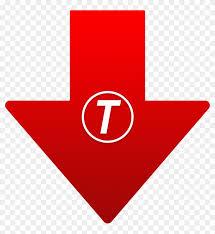 We've all got the idea. Reddit Downvote Png Transparent Background Emblem Png Download 2297x2392 3152338 Pngfind