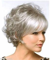 as well  also 56 best Crown of Glory   White Gray Hair images on Pinterest additionally  furthermore  further 60 Best Short Haircuts For Older Women   Short Hairstyles also Imposing Decoration Short Hairstyles For Gray Hair Spectacular furthermore wig monique gold stripe punk   What's The Best Hairstyles For as well 10 Pixie Hairstyles for Gray Hair   Pixie Cut 2015 furthermore medium curly gray hair short hairstyles women over 50   hair together with Pictures of Short Hairstyles for Gray Hair. on best short haircuts for gray hair