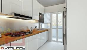 Small Picture HDB BTO 4 Room Costa Ris With Scandinavian theme Interior