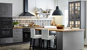 Ikea Kitchen Ideas Custom Design