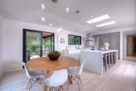 trends in home design. new home design trends for fine the latest interior wonderful in