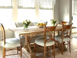 Country cottage dining room Chairs Delightful Overwhelming Tag Cottage Dining Room Room Ideas Exquisite Fireplace Property By Country Cottage Dining Bloomingtonarts Delectable Charming Tag Cottage Dining Room Country Cottage Dining