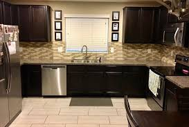 Kitchen Remodeling Phoenix Property Best Design Ideas