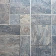 slate look vinyl tile slate look vinyl flooring vinyl floor tiles look like slate slate look