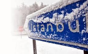 Bugün hava nasıl olacak? İşte 3 Şubat Pazartesi hava durumu