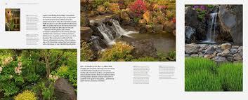 boulder garten inspirierend garden best olive garden michigan style home design top under garten gallerie