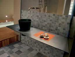 How To Tile A Kitchen Floor Install Kitchen Floor Tile Comfortbydesignus