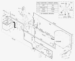 Magnificent wiring diagram for murray riding lawn mower contemporary