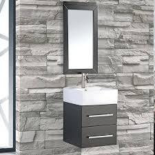 roque 18 single bathroom vanity set sinks awesome narrow vanity sink bathroom narrow sink vanities depth bathroom vanity home depot hours tonight