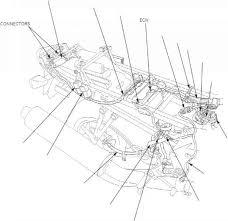 california type honda cbr 600 f4i kappa motorbikes sr250 wiring diagram