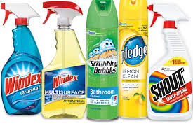 best bathroom cleaning products. Best Bathroom Cleaning Products New Cleanerarm Amp Hammer Clean Shower . Decorating Inspiration A