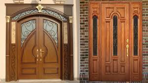 Entrance Door Design In India Main Door Design In India 2018 Wooden Door Design Pictures Front Door
