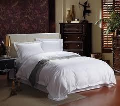 Organic Bedroom Furniture Popular Organic Bed Buy Cheap Organic Bed Lots From China Organic