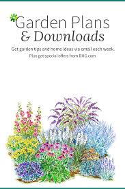 flower garden plans. Three Season Garden Plans Best Flower Ideas On Design And Simple U