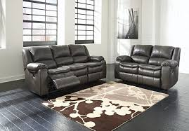 ashley 889 long knight reclining sofa