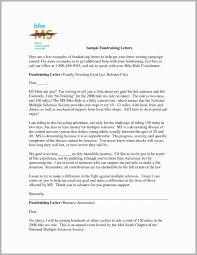 Sample Donation Letters 008 Sample Fundraising Letter Tosess Asking For Help Valid