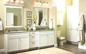 bathroom color ideas for painting. Small Bathroom Color Ideas Best Paint On For Painting