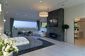 bedroom with fireplace curved white leather beds frame master bedroom fireplace white with small electric fireplace for bedroom