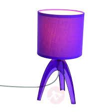 Kinder Tafellampen Kinderkamer Bureaulampen Lampen24nl