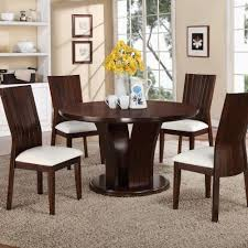 tables pottery barn ashford dining table present wooden dining room table awesome pottery barn ashford country pine