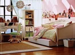 vintage bedroom decorating ideas for teenage girls. bedroom, vintage bedroom decorating ideas for teenage girls unique teens room craft bath small teen t
