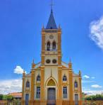 imagem de Guarani Minas Gerais n-7