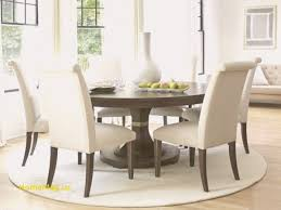 dining chairs remendations upholstered dining room chairs with casters fresh luxury upholstered dining room chairs