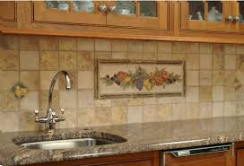 Ceramic Tile Designs Kitchen Backsplashes Amazing Kitchen Backsplash Tile Designs Home Decor Ideas