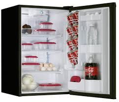 Small Bedroom Fridges Kitchen Small Fridge Freezer Counter Depth Refrigerator Dorm