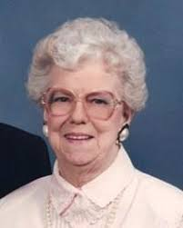 Florence Skinner Obituary - Death Notice and Service Information