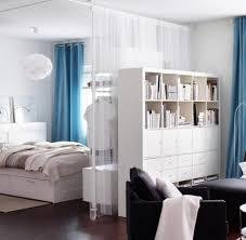 Schlafzimmer Ideen Grau Türkis Bassetti Bettwäsche 135x200 Sale