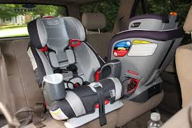 lovely graco nautilus 3 in 1 car seat manual of catblog the most trusted source for