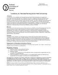 Sample Nicu Nurse Resume Nicu Nursing Resume Examples New Nicu Nurse Resume Essayscope at 2