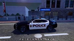 Patrol duty, you now get to be the relentless police force and track down the bad guys and crooks in a united states police force simulator. Police Simulator Patrol Duty Free Download Repacklab