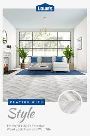 Floored By Design Lowes Exclusive Selection Of Trending Brands And Styles
