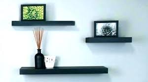 cable box shelf ideas amazing wall shelves on inside best awesome mount with me component cable box shelf s corner component wall mount