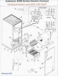 Car Audio Wiring Diagrams