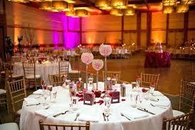 round tables decorations ideas round table decoration ideas medium size wedding reception tables decoration ideas