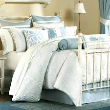 extra large king size quilts decoration extra large king comforter set size of bed bath suede