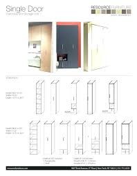 standard hanging height for closet rods standard closet shelf height closet bar height rod double hanging