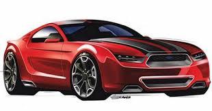 2018 ford torino. unique ford 2018 ford gran torino front design for ford torino r