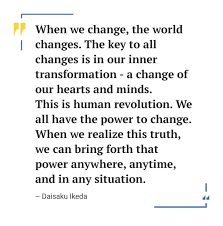 example of expository writing essay i have to write an in hour   if i can change the essays complete guide and 15 brilliant daisaku ikeda quote 1009 i