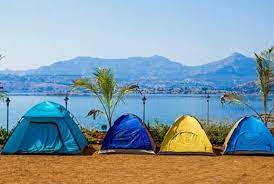 For many of us, working in the lengthy shifts with a heavy burden of stress hovering over our heads has. Pawna Lake Camping Lonavala Camp Free Cancellation Price Address Reviews