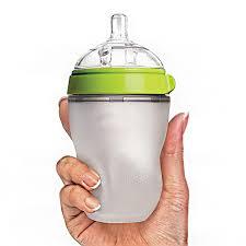 Силиконовая детская бутылочка, <b>силиконовая насадка на</b> ...