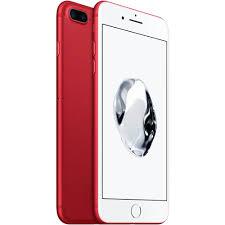 Mobiiltelefon Apple iPhone SE 64, gB, telia
