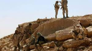 اليمن: مقتل مدنيين في قصف صاروخي على مدينة مأرب