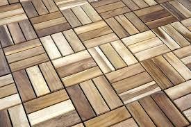 exterior floor tile exterior floor tile external tiles us outdoor floor tiles kajaria