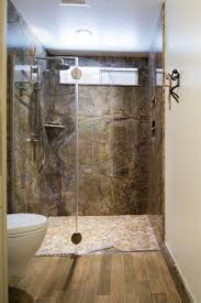 Handicap Bathroom Remodel Bathroom 2017 Average Cost To Remodel A Handicap Bathroom Showly