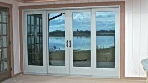 glass office front door. Office Doors With Windows Single Hung Window Sizes Glass Front Door Replacement Cheap